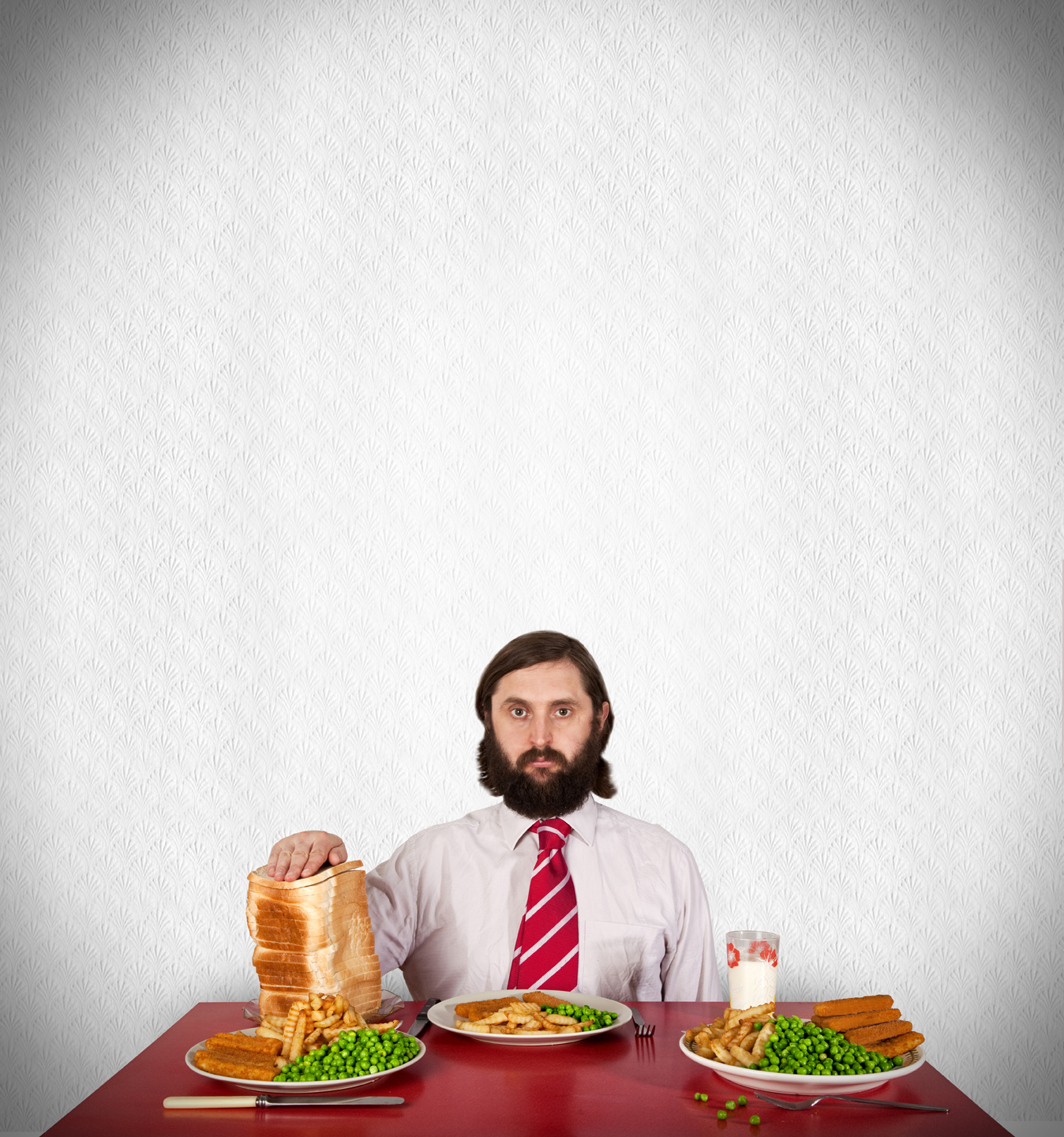 Image of Joe Wilkinson