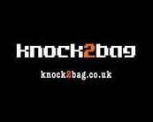 Knock2Bag Comedy