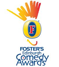 Foster's Edinburgh Comedy Awards