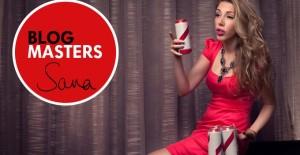 Blogmasters-logo-600x310